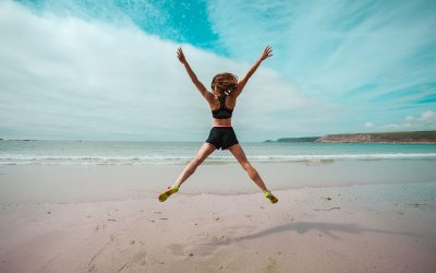Live Fatigue-Free: How to Boost Your Energy Naturally