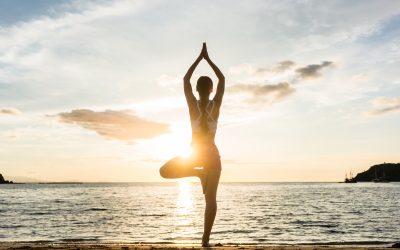 4 Steps to Balance Hormones Naturally: Hormone Imbalance Guide